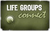 life-groups.png - 33.29 kb