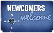 newcomers.png - 38.21 kb
